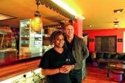 Un nouveau restaurant Wok & Grill débarque au Quartier-Latin