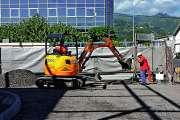 Un plan du gouvernement polynésien pour protéger l'emploi local