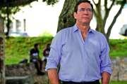 Mis en examen pour prise illégale d'intérêts, Gomès dénonce une « affaire de cornecul »