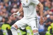 En Espagne, on n'arrête plus Karim Benzema !