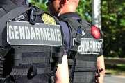 Coups de feu à Dumbéa pour faire fuir une équipe de voleurs