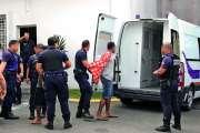 Des voleurs de voitures condamnés à rembourser 9 millions à leurs victimes