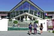 Préavis de grève pour le 28 au lycée du Grand Nouméa