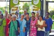 L'association calédonienne des handicapés a fêté ses 40 ans