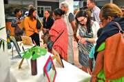 De jeunes créateurs récompensés au consulat d'Australie