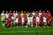 La sélection féminine s'impose d'un but en Nouvelle-Zélande