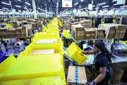 Amazon : la contestation aussi est mondiale