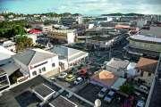 La ville défend son projet de révision du PUD devant le conseil municipal