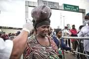 Ebola : l'état d'urgence sanitaire mondiale est déclaré