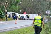 Mort de William Decoiré : le parquet requiert un non-lieu pour le gendarme