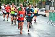 Dernière ligne droite pour le Marathon international de Nouméa