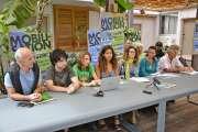 Les jeunes se mobilisent demain pour le climat
