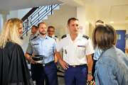 Gendarmes blessés à Ouvéa : « ils auraient pu nous tuer »