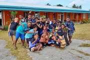 A la découverte de la culture vanuataise