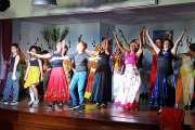 Danse ta vie : une troupe qui a emporté le public