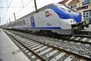 Grosse pagaille à la SNCF après un accident