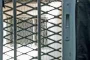 Coups de feu, de poing et de tamioc :  à Houaïlou, la brouille finit en bain de sang