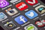 Traquer la fraude fiscale via les réseaux sociaux