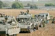 « Les colonies israéliennes ne sont plus contraires au droit international »