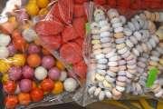 Une taxe sur les produits sucrés contre l'obésité