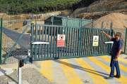 L'implantation d'une usine d'explosifs à la carrière de Katiramona fait polémique