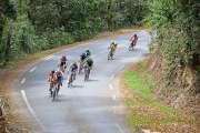 Le 50e Tour de Calédonie partira de Nouméa et passera par Lifou