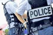 Des policiers pris à partie à Pierre-Lenquette
