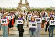 Stop aux violences conjugales : nouveau texte à l'Assemblée