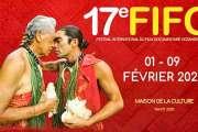Fifo 2020 : les Océaniens font leur cinéma à Papeete