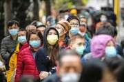 Chine : Découverte d'un virus de grippe porcine propice à une future pandémie