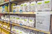Une soirée crêpes se termine aux urgences à cause d'une farine contaminée au datura