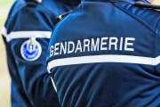 Choc frontal à Normandie : 3 blessés, la VDE fermée