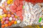 Un pas de plus vers une taxe sur les produits sucrés