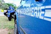 Un automobiliste contrôlé à plus de 180 km/h sur la RT1, à Pouembout