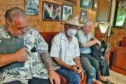 Affaire Temaru-Leroy : le dossier sera jugé à Nouméa