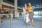 Cinécity : les Nouméens ont renoué avec le plaisir du grand écran