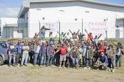 La grève sur le réseau Tanéo doit se poursuivre aujourd'hui