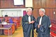 Affaire Deteix : la condamnation annulée, deux policiers devant un juge d'instruction