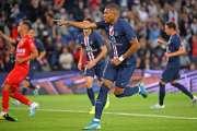 Paris et Marseille débuteront la saison à domicile