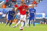 Manchester United et Chelsea rejoignent Liverpool et City