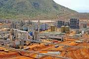 L'Ican interpelle la province sur le rachat de l'usine du Sud