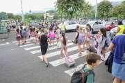 Explosion des contaminations et rentrée scolaire à reculons au fenua