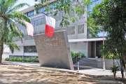 Covid-19 : 51 gendarmes mobiles testés positifs après leur retour de Polynésie