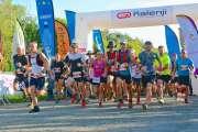 Plus de 800 coureurs attendus samedi à Païta