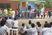 Une journée des talents au collège Saint-Dominique-Savio
