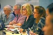 Les élus actent la dissolution de l'association Nouméa Centre-Ville