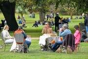 Coronavirus : assouplissement des mesures à Melbourne
