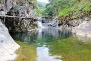 L'eau du plateau de Dogny  est sous surveillance