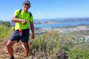 Le sport santé à l'honneur, sur les derniers sentiers de l'année
