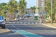 Le chauffard de l'Anse-Vata arrêté puis remis en liberté